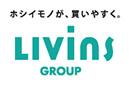 LIVINS GROUP